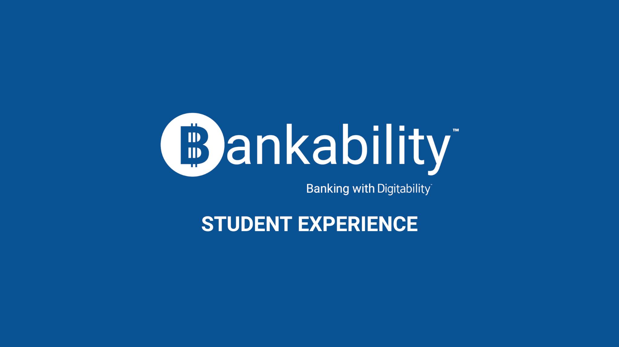 0 Bankability