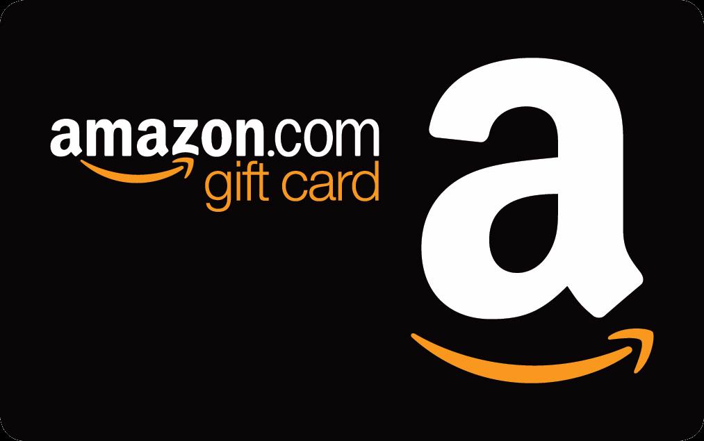100-amazon-gift-card