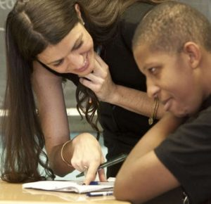 digitability-using-facebook-teach-social-skills