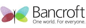 banc300px
