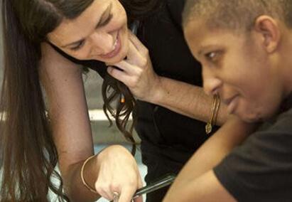 digitability-for-educators-students