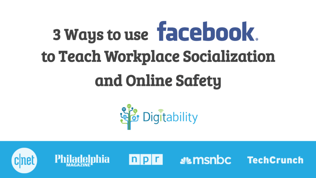 webinar-3-ways-facebook-socialization-digitability