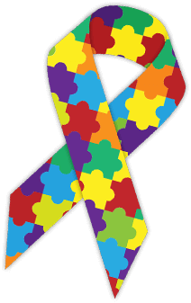 digitability-autism-ribbon-sm
