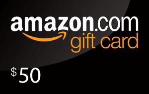 20180206-Amazon-Gift-Card-50-300x189