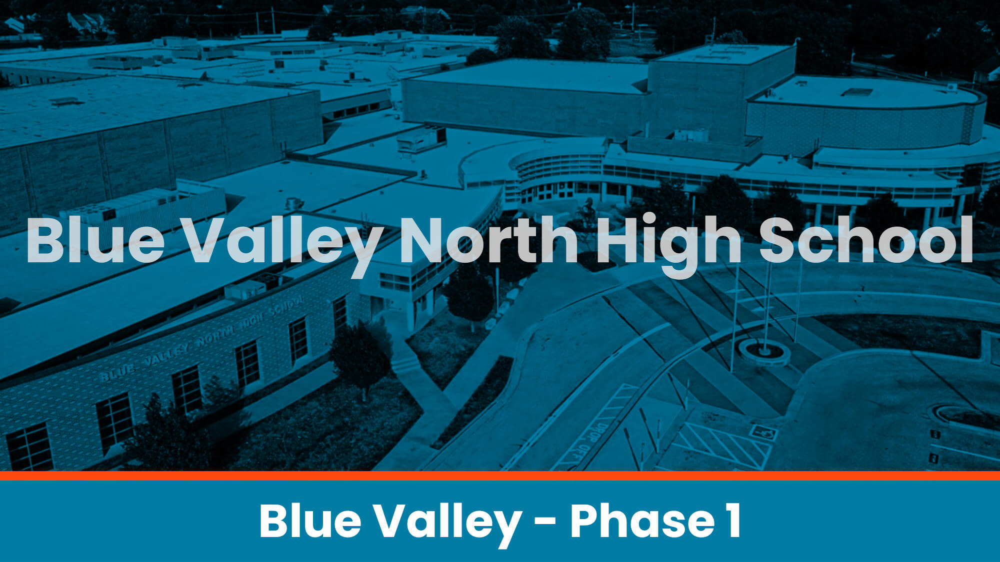 Blue Valley USD 229_Blue Valley_Malec_Thumbnail