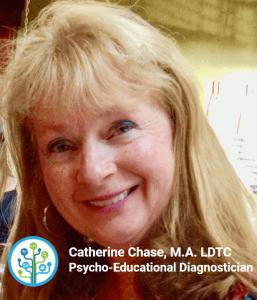 Catherine-Chase-executive-function-webinar-digitability