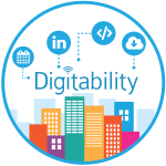 digitability-program