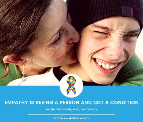Digitability-Autism-Awareness-Quote-2