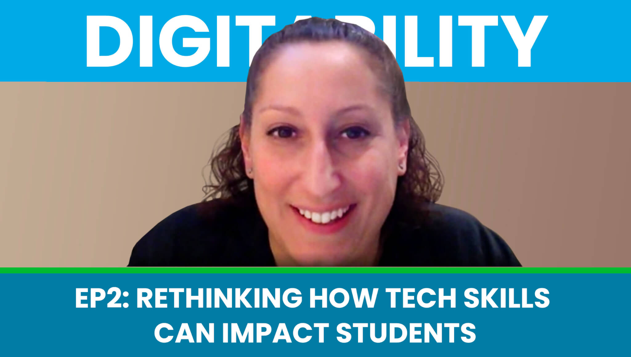 Rethinking How Tech Skills Can Impact Students