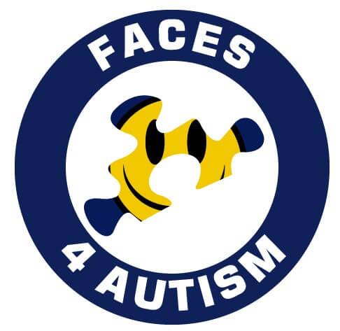 2019-faces-4-autism-conference-digitability
