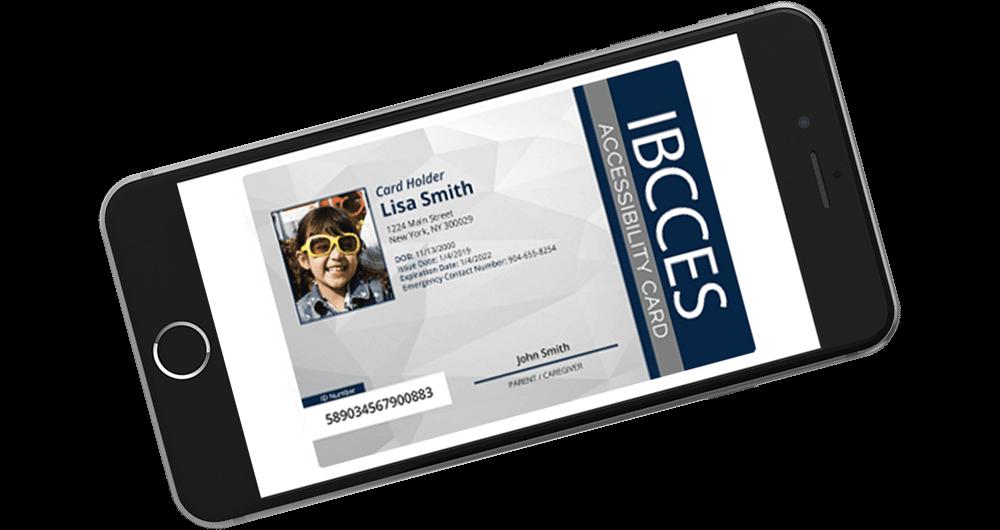 IAC-on-phone-768x429 2