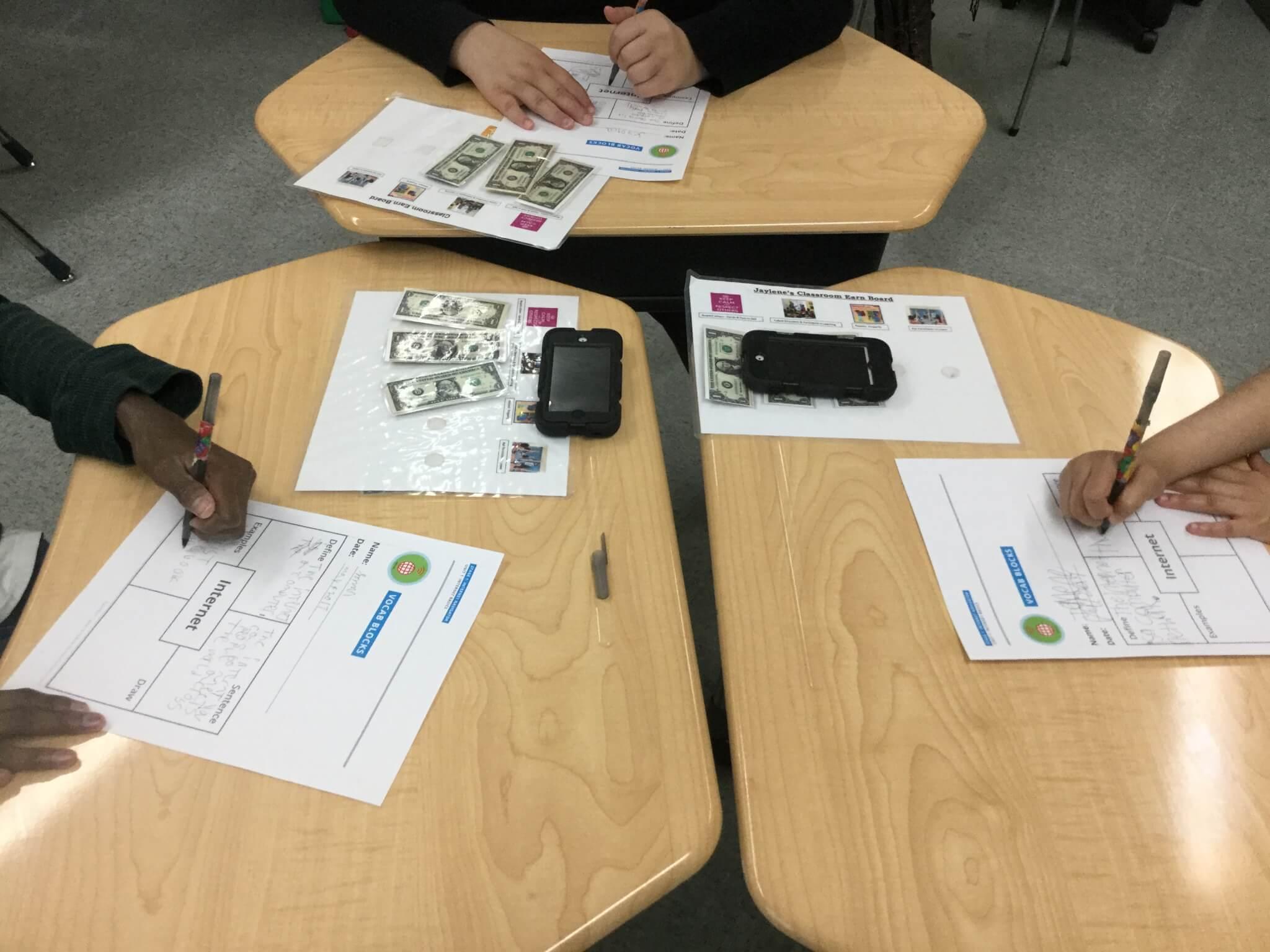 classroom-economy-digitability