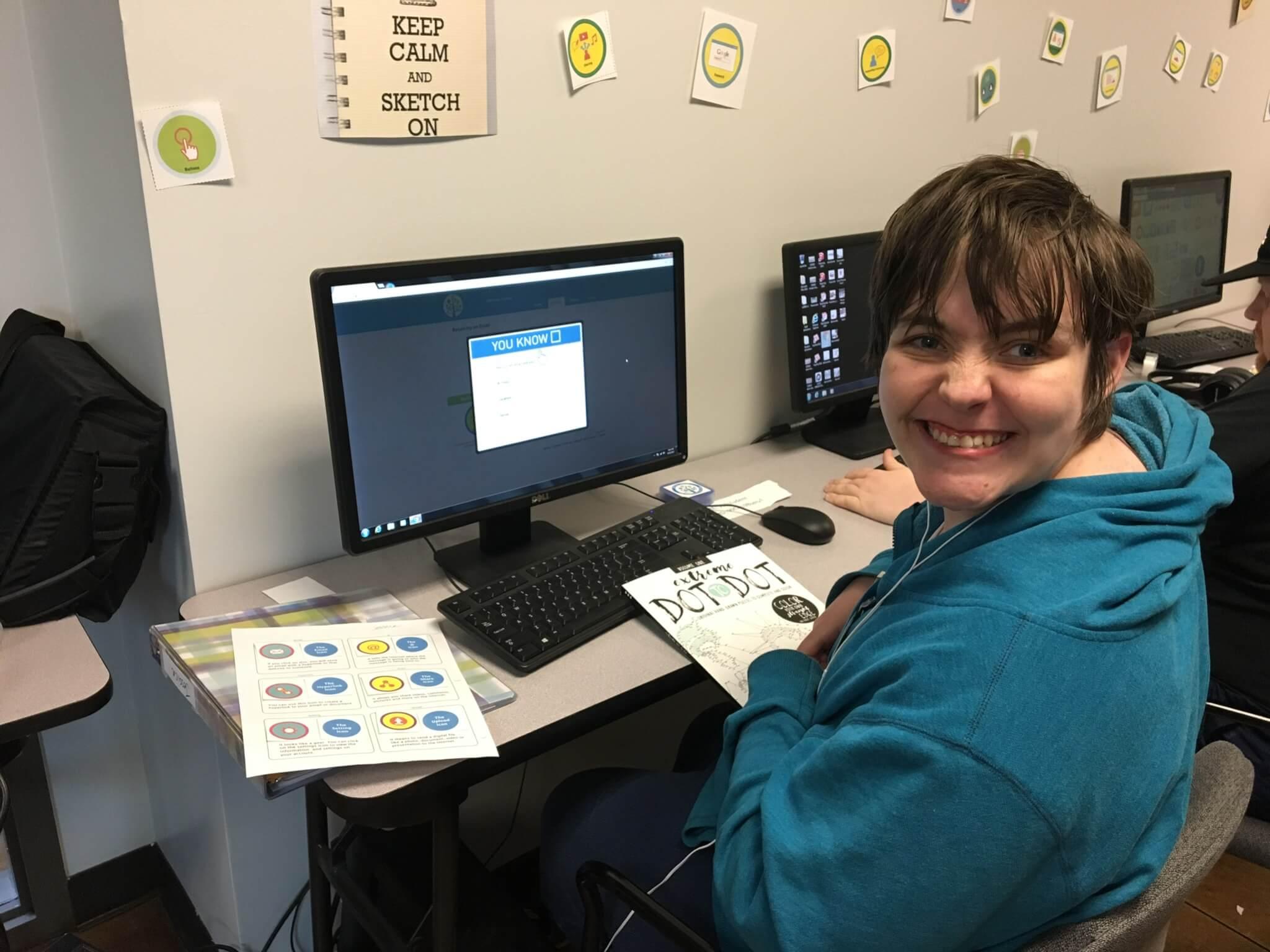 digitability-program-at-columbus-community-center
