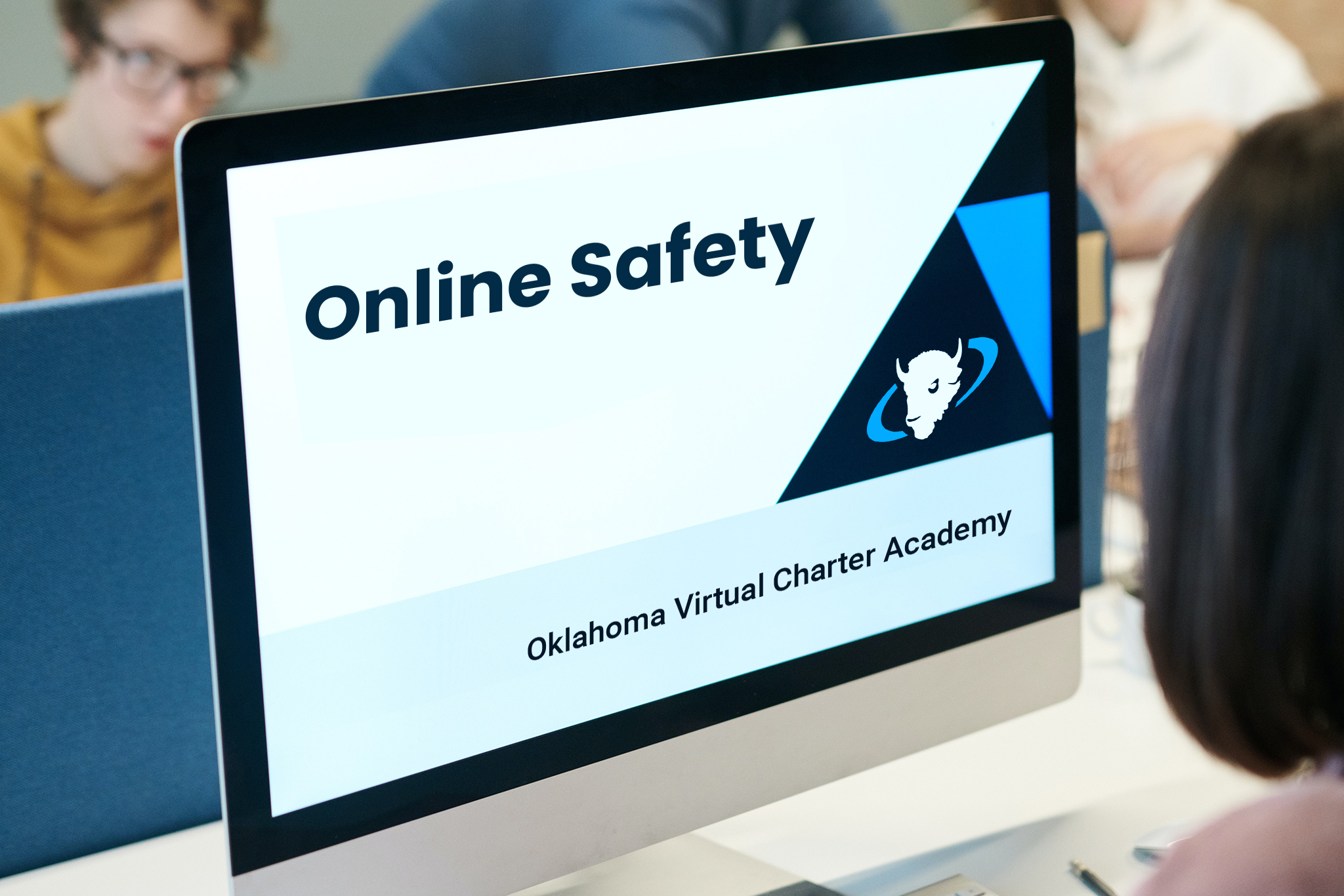 Oklahoma Virtual Charter Academy_Thumbnail