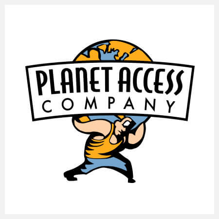 Planet Access