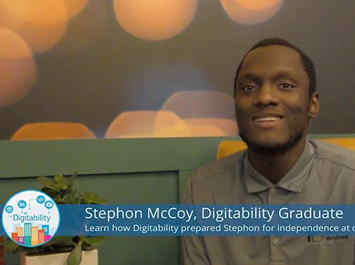 Stephon McCoy