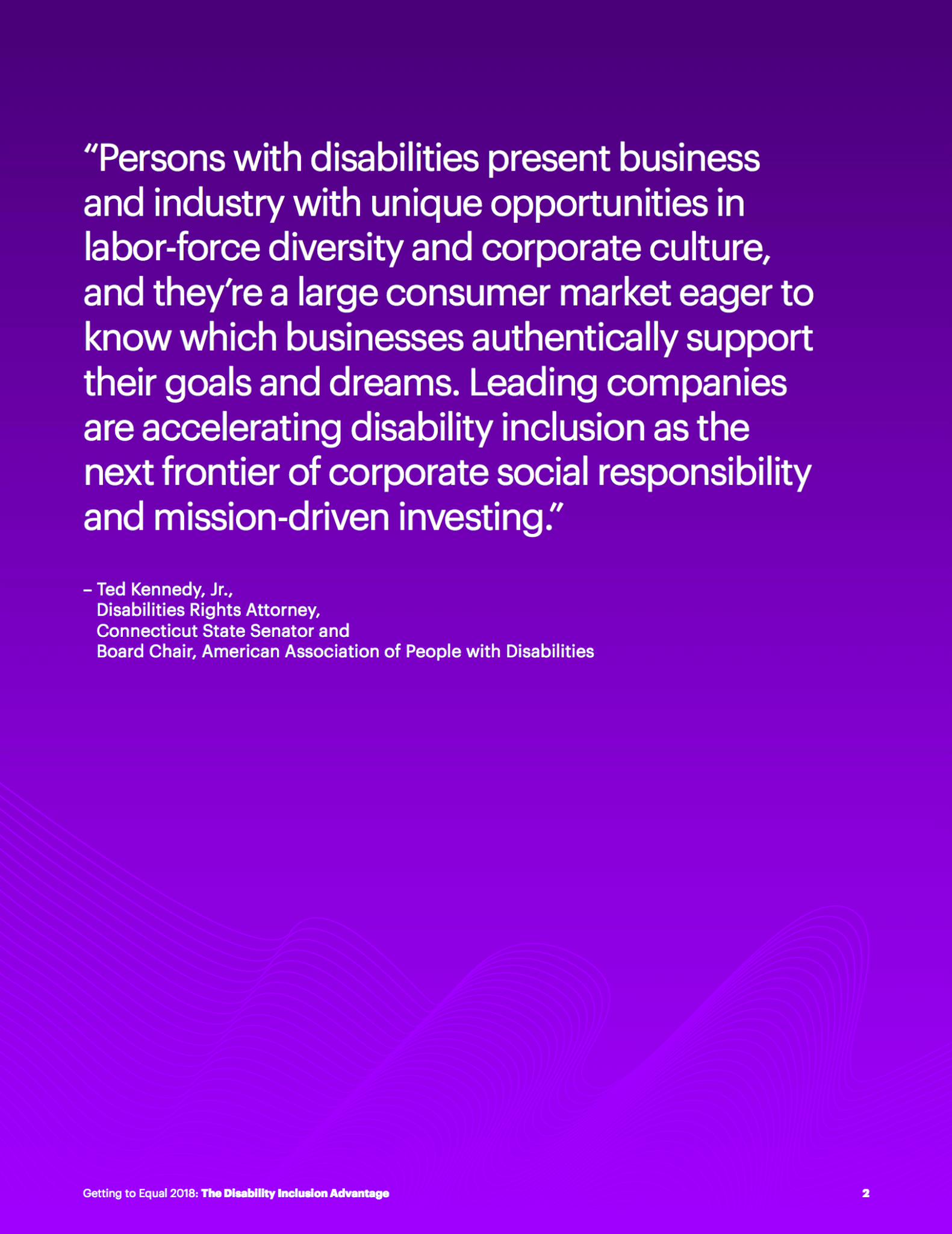accenture page 1