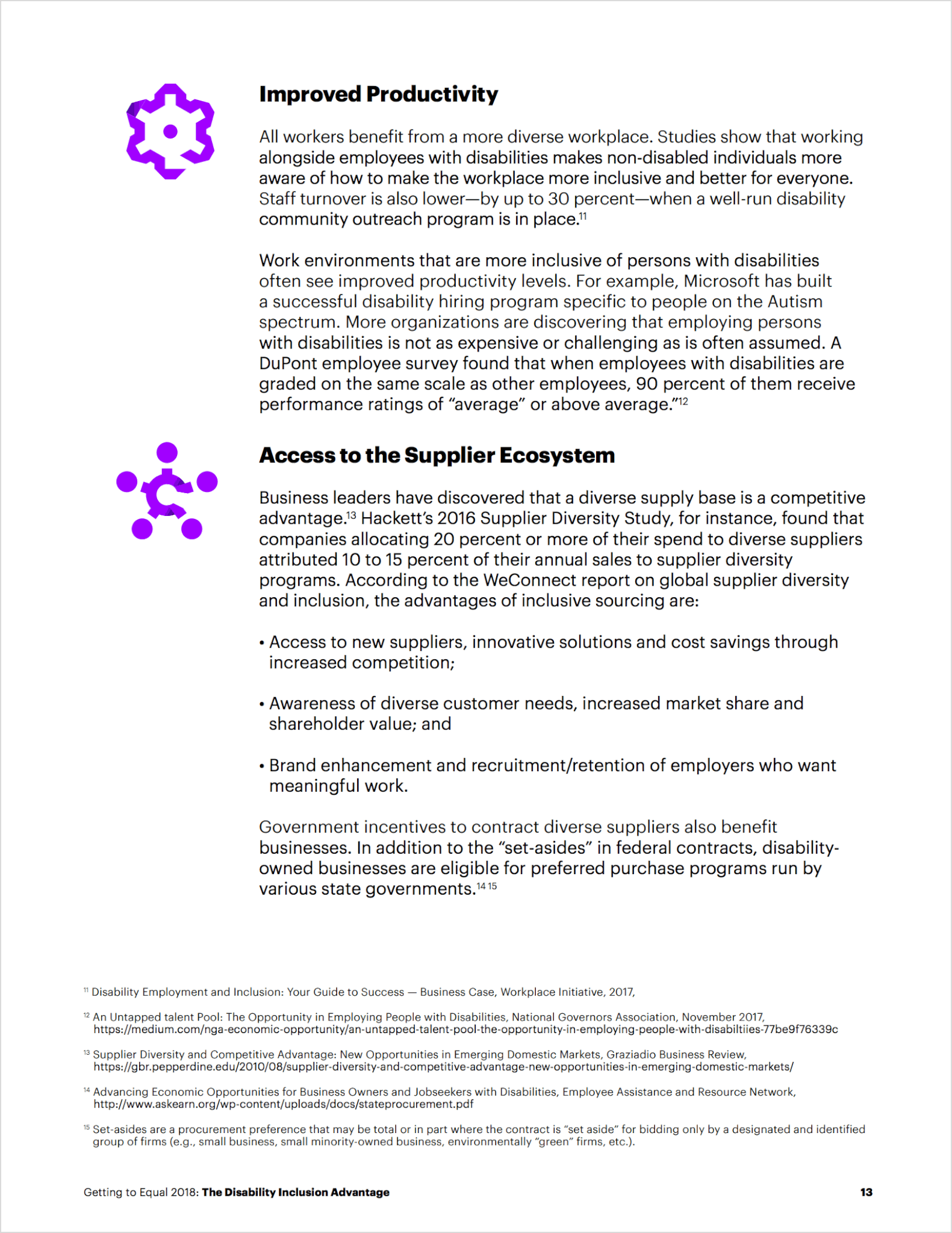 accenture page 12
