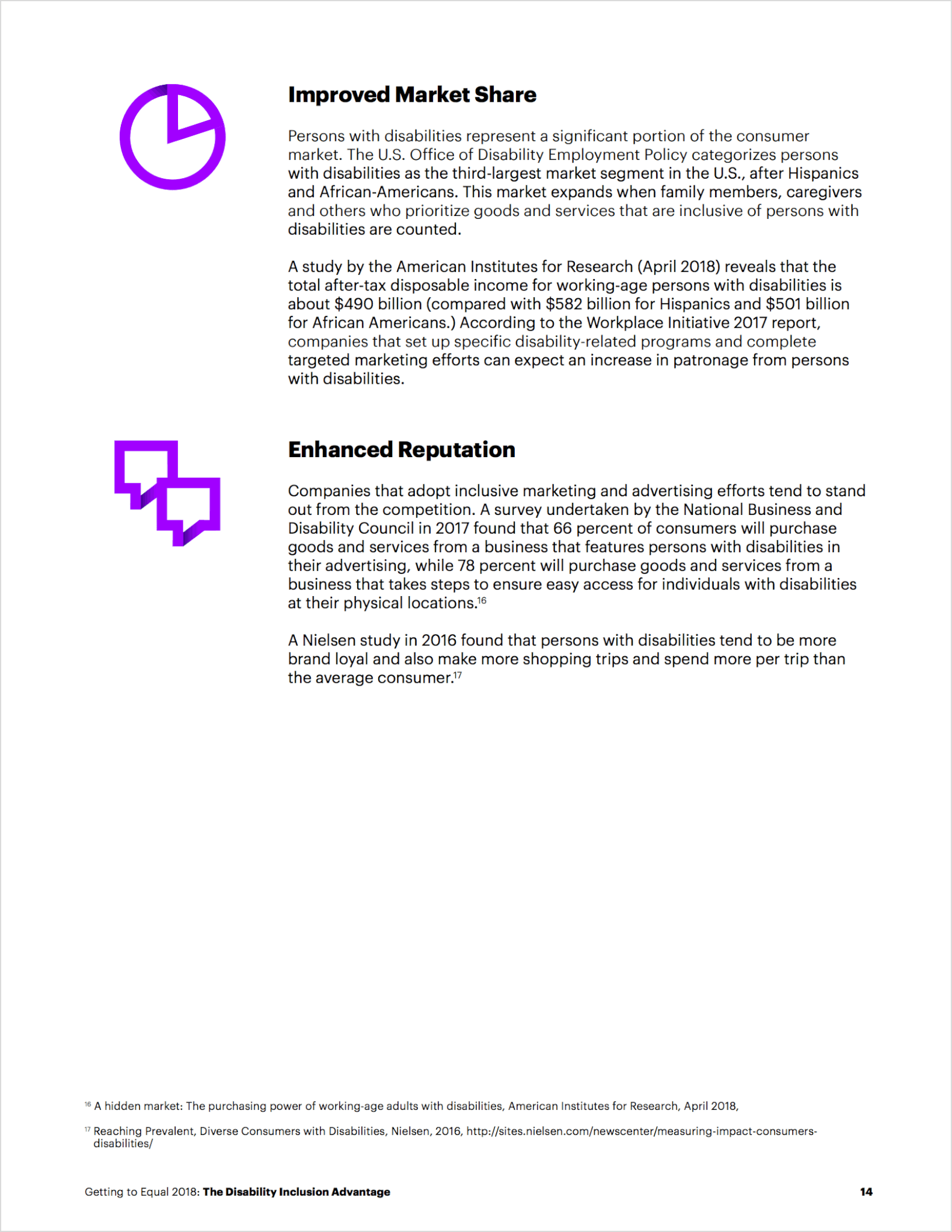 accenture page 13