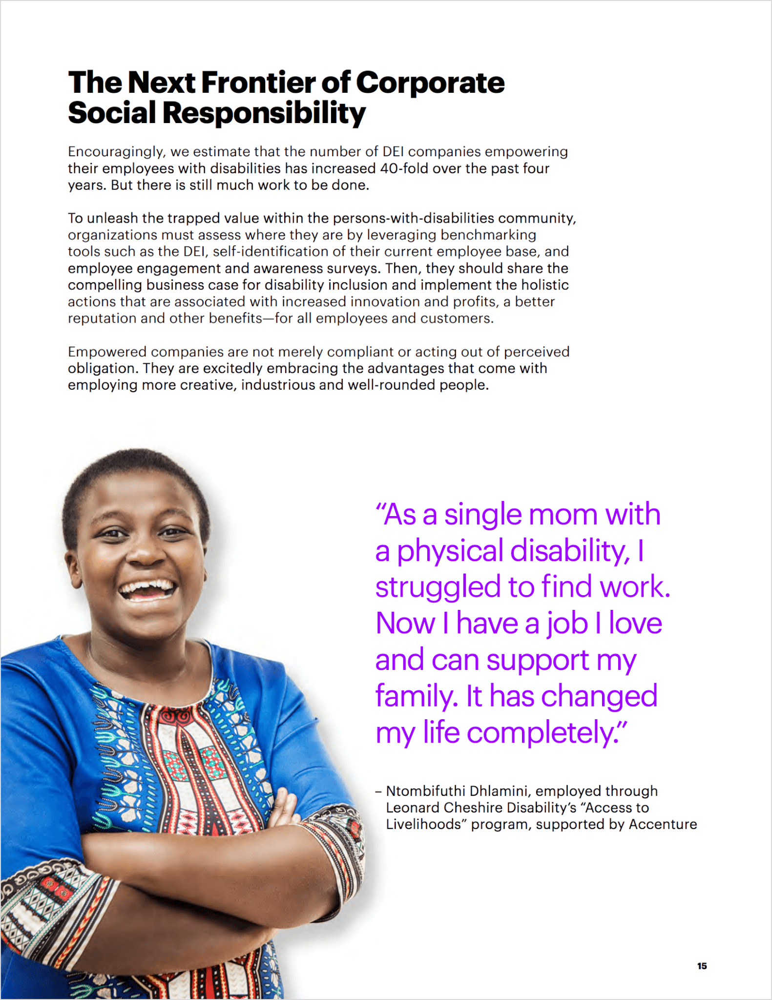 accenture page 14