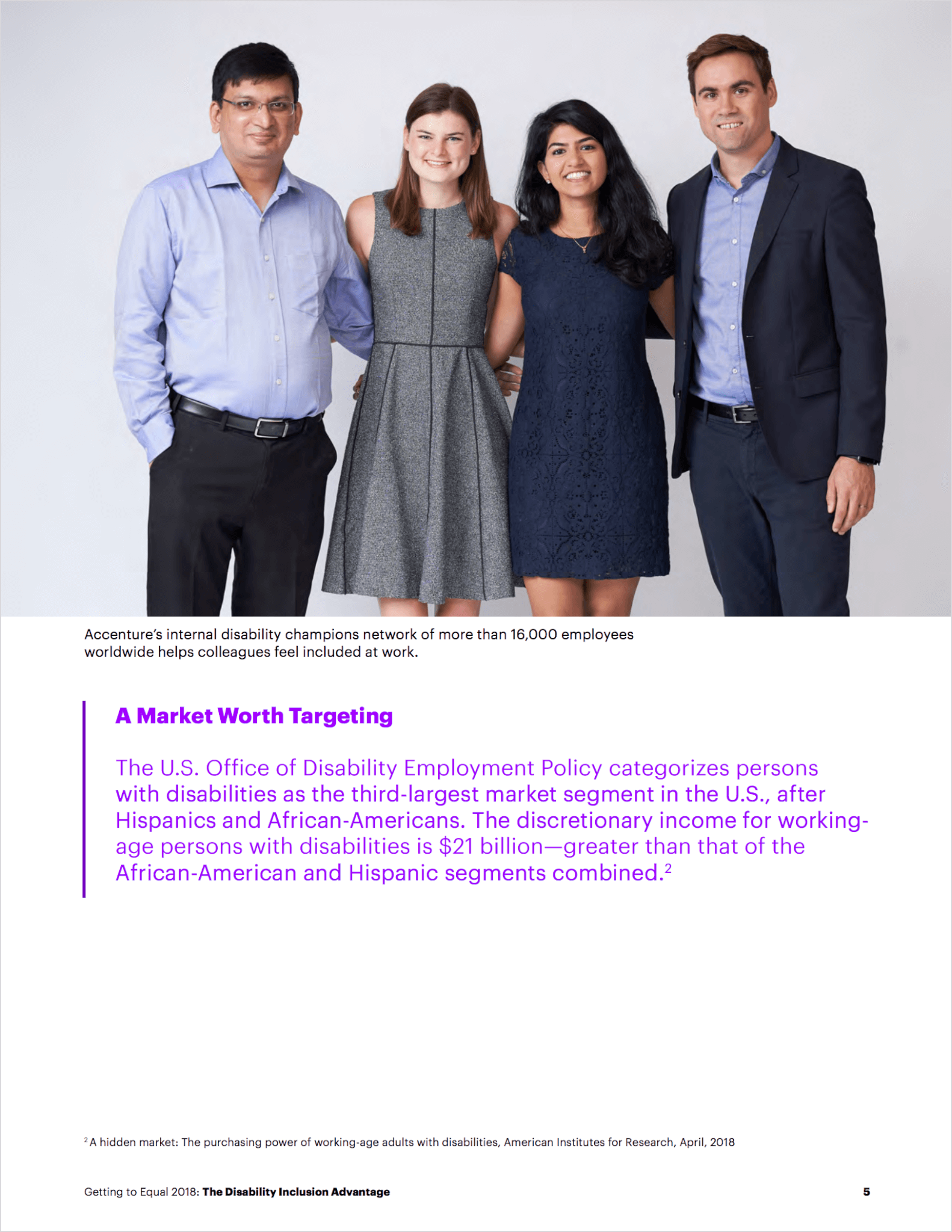 accenture page 4