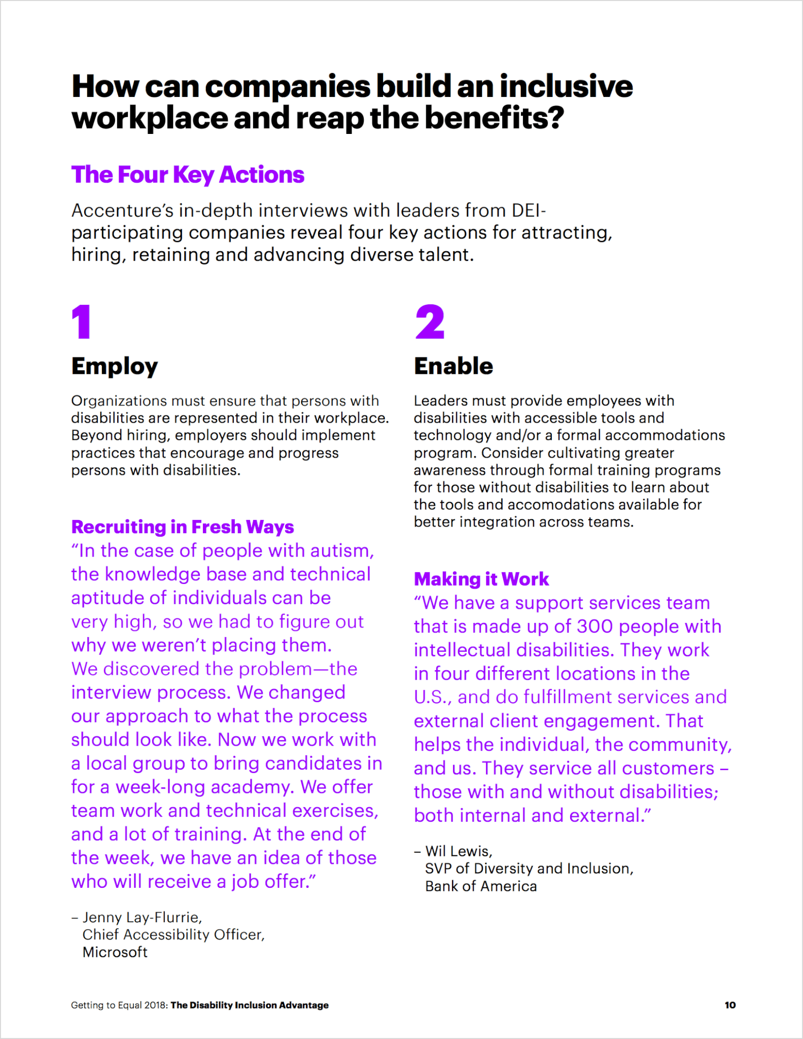 accenture page 9