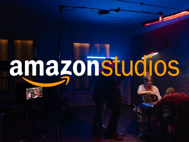 How is Amazon Studios Prioritizing Disability Inclusion?
