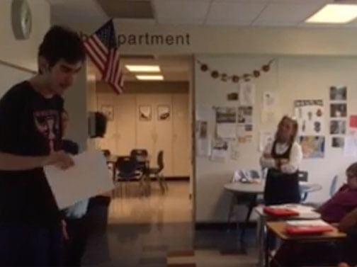 auditory processing and functional workplace behavior video image
