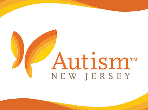 autism conference video image