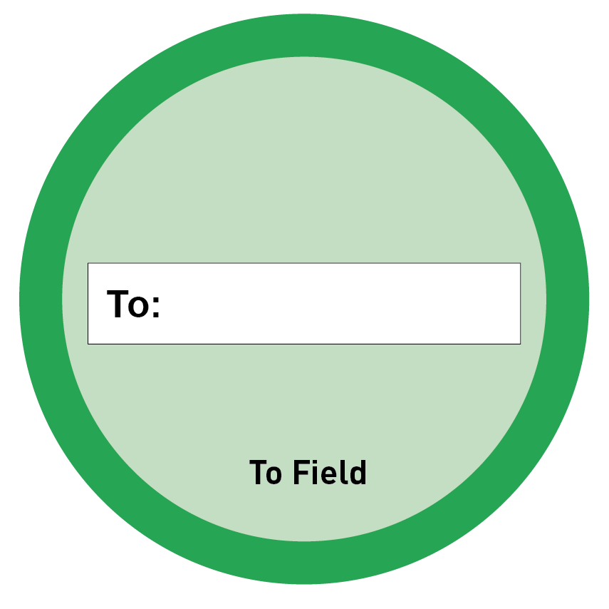 badge11_2