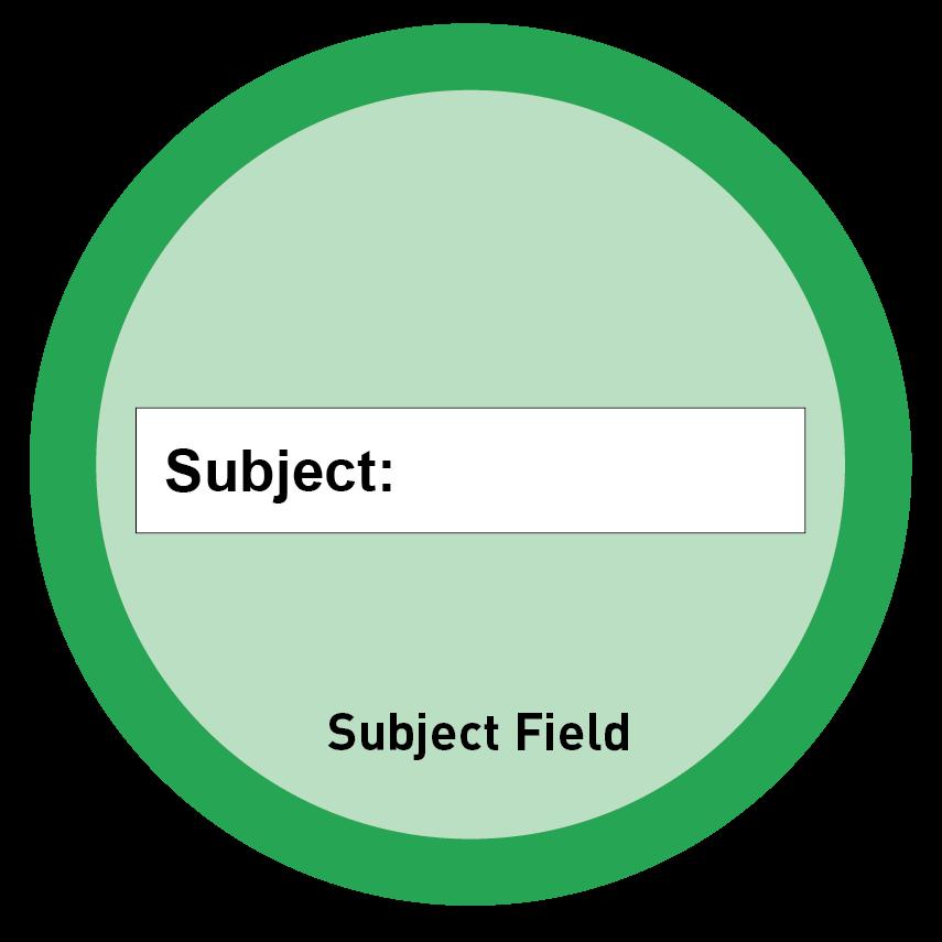 badge11_4