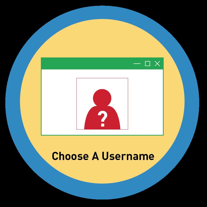 badge14_3