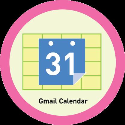 badge18_1