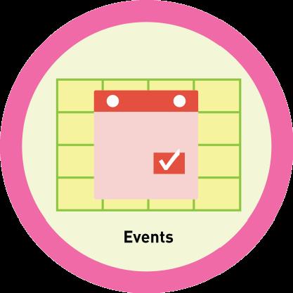 badge18_3