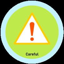 badge1_7