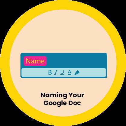 badge25_3
