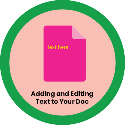 badge25_4 (1)