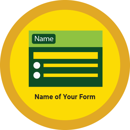 badge33_1