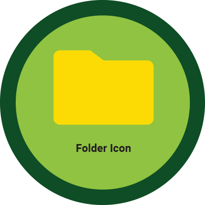 badge33_2