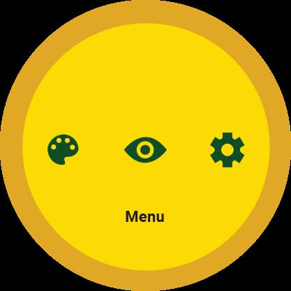 badge33_3