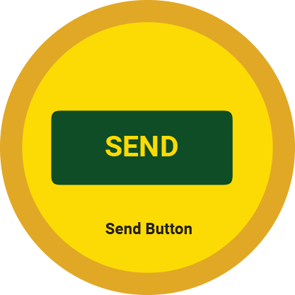 badge33_5