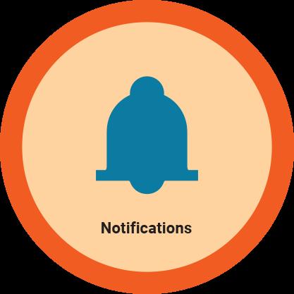 badge38_3