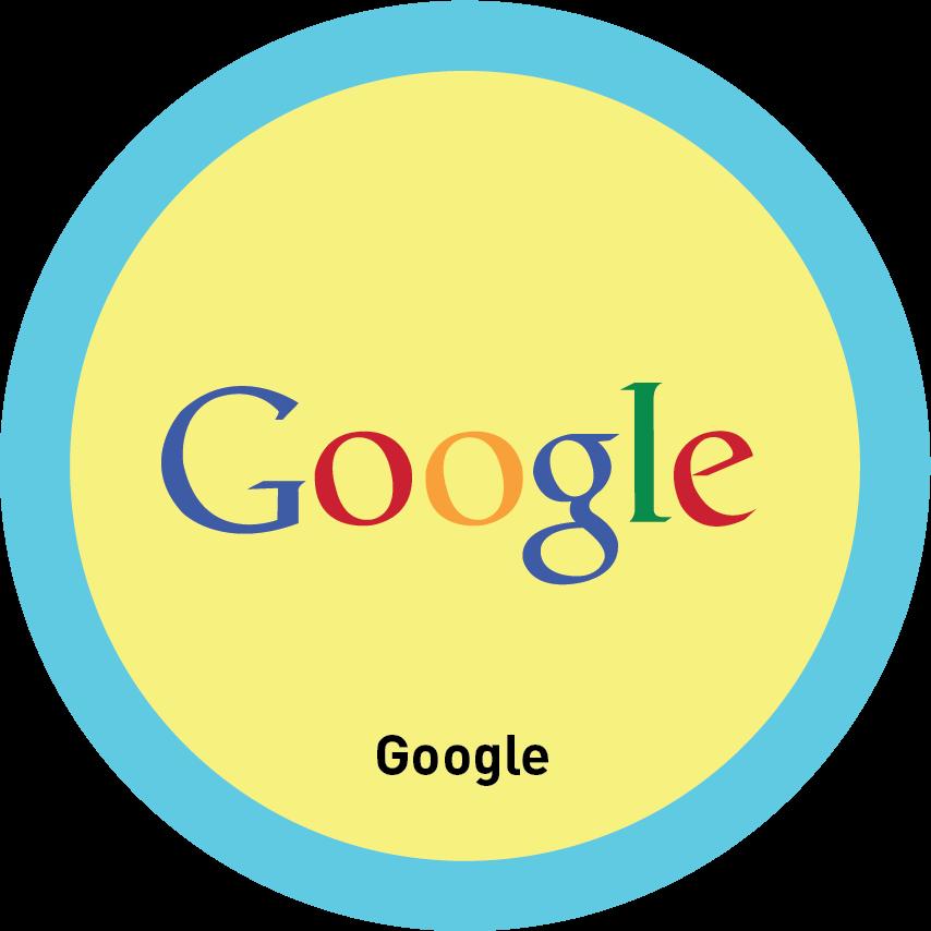 badge3_2