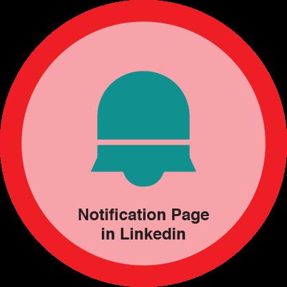badge41_4