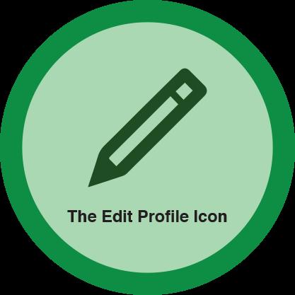 badge42_1