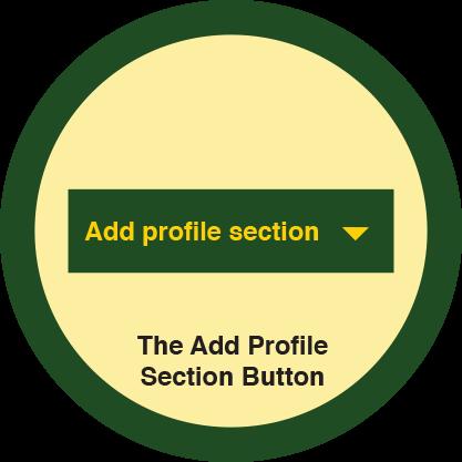 badge42_2