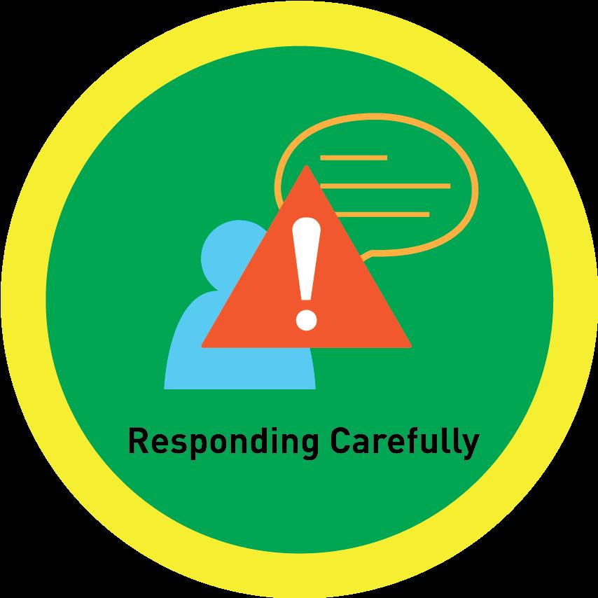 badge5_10