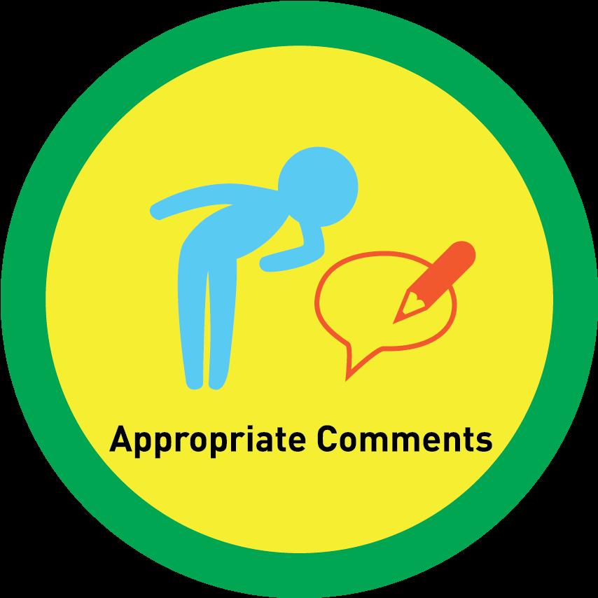 badge5_7