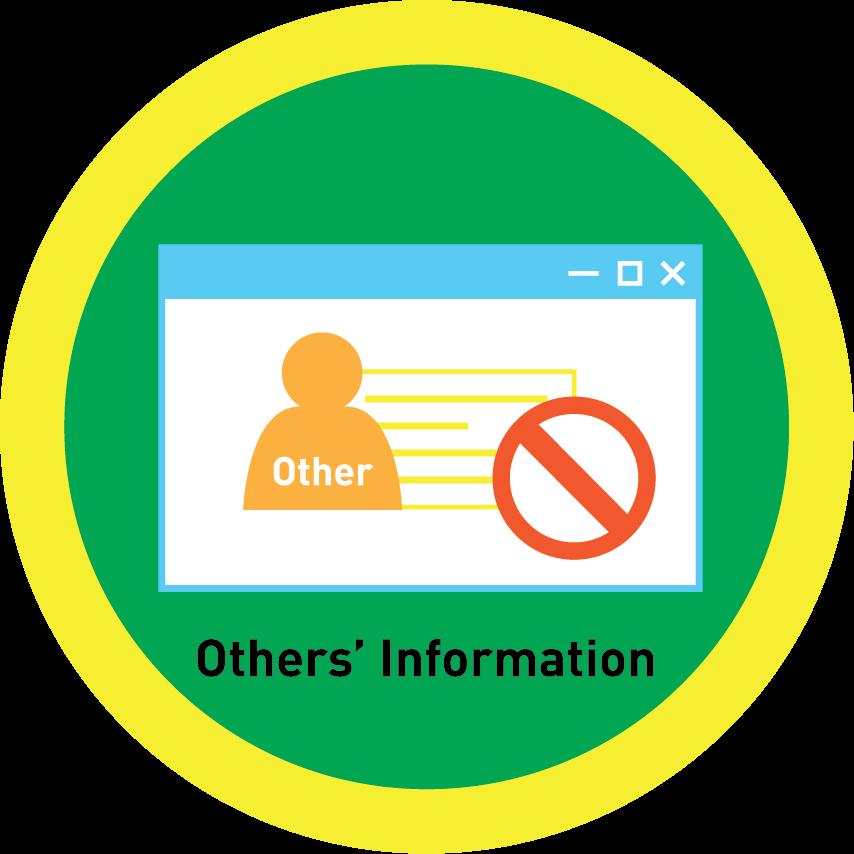 badge5_8