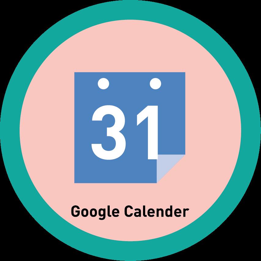 badge7_4